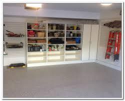ikea garage awesome ikea garage shelving ideas collections garage design ideas