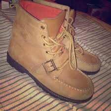 ralph womens boots size 11 63 polo by ralph shoes authentic s polo boots