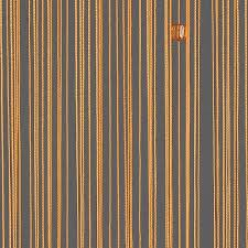 Curtain Separator Beauty Beaded Acrylic String Door Curtain Divider Tassel Screen 3