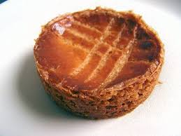 210 best french pastries u0026 delicacies images on pinterest french