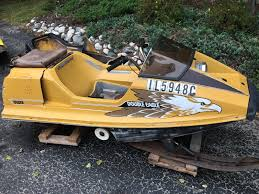 powersportslog find not specified snowmobiles for sale
