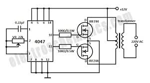 circuit tags 400w atx power supply circuit diagram single phase