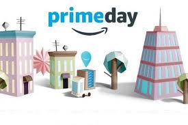 when does amazon black friday start amazon prime day 2016 what time does it start and everything you