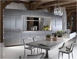 Latest Kitchen Designs 2013 Modern Kitchen Design Simple And Sleek Masterpieces For