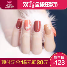china nail health tips china nail health tips shopping guide at