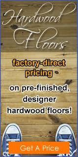 factory direct hardwood floors simplefloorspdx com portland hardwood floors flooring