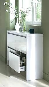 meuble cuisine profondeur meuble de cuisine faible profondeur maison et meuble de maison