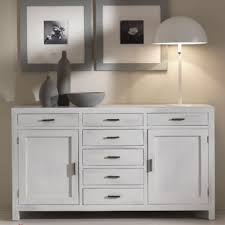 Shabby Chic Credenza by Buffet E Credenze Provenzali Shabby Chic On Line Etnico Outlet