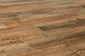 Laminate Ceramic Tile Flooring Free Samples Salerno Ceramic Tile Barcelona Wood Series