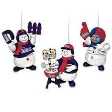 new patriots l ornaments ornaments