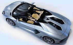 Lamborghini Aventador Colors - 2013 lamborghini aventador lp 700 4 roadster motor trend