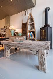 bali wood furniture and interior design shop bali wood store