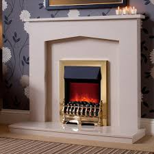 furniture modern b vent gas fireplace modern new 2017 fireplace