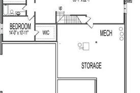 5 bedroom house plans with basement 6 2 story 5 bedroom house plans with basement 2 story house plans
