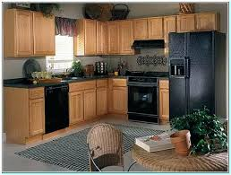 Kitchen Paint Colors With Golden Oak Cabinets Kitchen Colors With Oak Cabinet Kitchen Wall Color Ideas With Oak