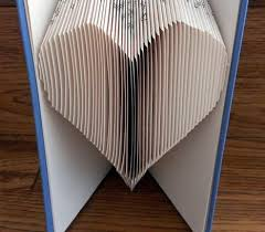 Book Paper Folding - 5 must see and free paper crafts patterns book folding book