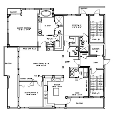 build a floor plan build a floor plan home design