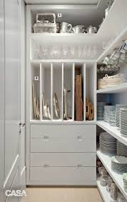 2004 best kitchen organization 3 images on pinterest kitchen