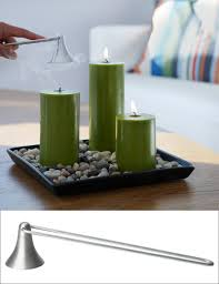 modern gift ideas for who candles contemporist