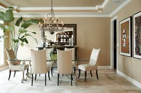 Extra Large Dining Room Tables Luxurious Contemporary House Modern Dining Room With Expandable