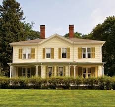 best places to live south of boston boston magazine