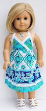 best 25 girls clothes sale ideas on pinterest baby clothes