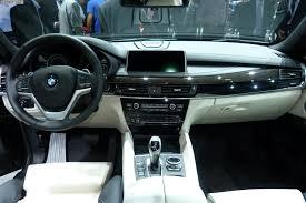 2013 Bmw X6 Interior Bmw X6 Xdrive50i Engine Bmw Engine Problems And Solutions