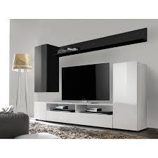 Wohnzimmerschrank Bei Roller Wohnwand Roller Weis Möbel Ideen Und Home Design Inspiration