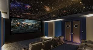 Home Theater Design Miami Home Acoustic Innovations