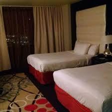Grand Sierra Reno Buffet by Grand Sierra Resort And Casino 1689 Photos U0026 1853 Reviews