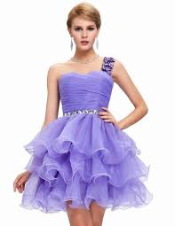 beaded knee length organza women cocktail dresses corset