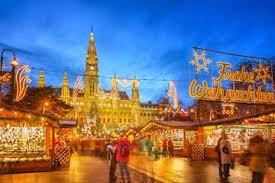 the top 5 vienna christmas tours w prices