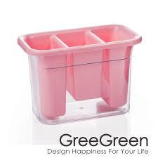 pink kitchen knives buy sweden greegreen gree green ceramic knives effort green