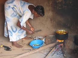 cuisine afrique cuisine africaine 1 photo