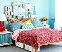Bedroom Organization Ideas How To Organize Your Bedroom A And Organized Room Bedroom