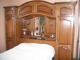 bon coin meuble de chambre armoire chambre le bon coin idées de décoration et de mobilier
