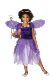 phineas halloween costume fairy costumes