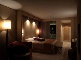 Replacing Recessed Ceiling Lights by Furniture Changing Ceiling Light Fixture Wiring A New Light
