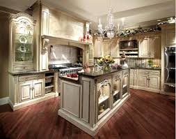 tuscan kitchen designs photo gallery high end tuscan kitchen islands this has beautiful french island
