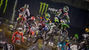 2014 ama motocross tv schedule monster energy supercross the dream series transworld motocross