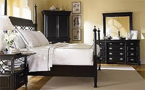 aspen home bedroom furniture aspen home furniture costa home