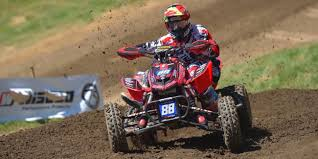 ama motocross numbers joel hetrick aims to claim the red number plate this saturday in