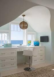 george penniman architects house of turquoise coastal