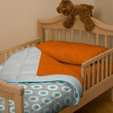 iron canopy baby bed on bedroom design ideas with hd resolution