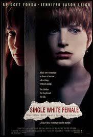 Single White Female Meme - single white female 1992 imdb
