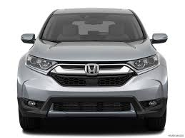 honda crv white honda cr v 2017 lx 2wd in uae new car prices specs reviews