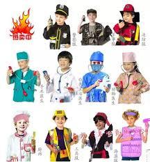 Buy Halloween Costumes Kids Compare Prices Halloween Costume Kids Police