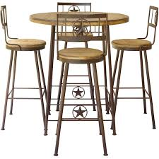 Black Bistro Table And Chairs Bistro Dining Table U2013 Ufc200live Co
