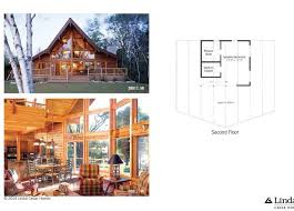 Cedar Home Floor Plans Best 25 Lindal Cedar Homes Ideas On Pinterest Cedar Homes
