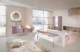 stylish bathroom ideas stylish bathroom designs from delpha